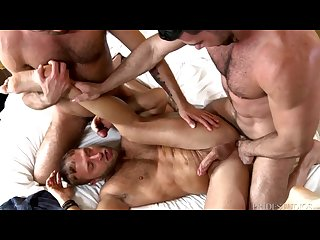 Men over 30 a new addiction