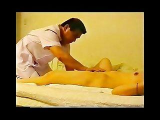 Ccd cam sensual massage 04