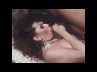 Daisy chain 1985 vintage porn movie