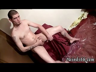 Men naked pissing outdoors gay Nolan Loves To Get Drenched