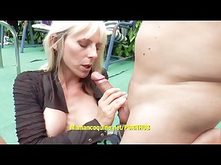 Mature women fucking like sluts