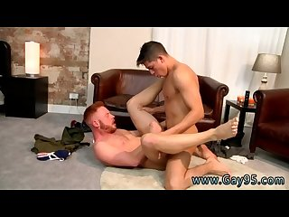 Photos Twinks dick penis boy gay first time danny montero and andro maas