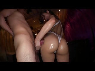 FLAV-199 School Water H Slender Cubile Big Butt Girls Hip 95 Cm Arai Ai