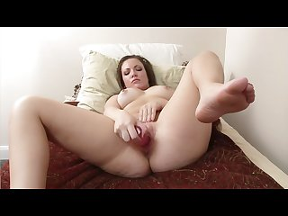 Texas coeds girl next door scene 2