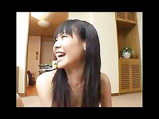 Konomi sakura pussy bukkake