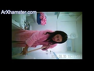 Hot bengali girl darshita shower from arxhamster