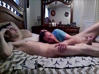 Lemme fuck your hole white boy