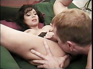 She male tales scene 3