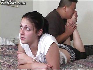 Ebfw video