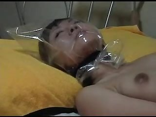 Japanese breathplay 01