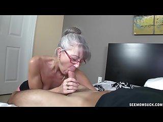 Skinny Videos