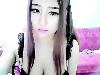 China chinese yy beautiful girl livesex