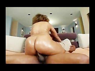 Cuban Videos