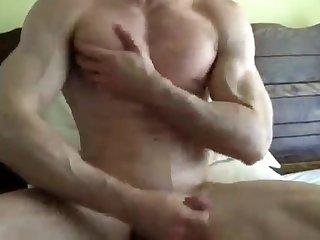 Cam very hot guy