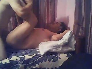 Gustavo se coje Al profe Mario matamoros tamaulipas mexico