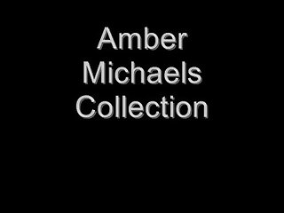 Amber michaels collection