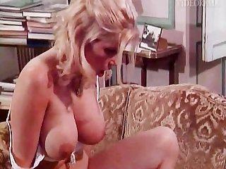 Gina wild porn festival