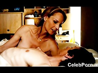 Helen hunt full frontal movie scenes