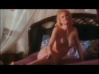 Erotic rare film mistress of Seduction 1998