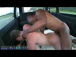 Free movietures of huge white cocks straight men gay fucking dudes for