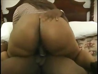 Dymond Jewels fucks her friend s husband