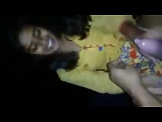 Bengali cute girl Condom fuvked by big bf dick she lied to her parents