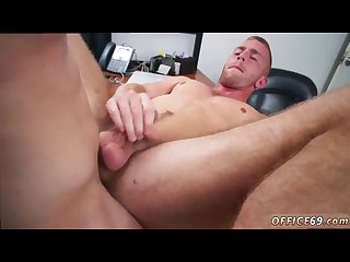 Straight Sleep movie tube gay Xxx keeping the boss happy