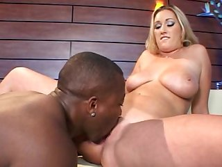 Vanilla big bottoms scene 3