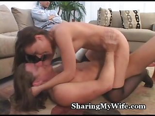 Amazing wife s sexual thirst for fucking