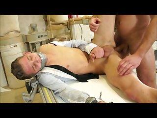 Sex slave 0425 part 2