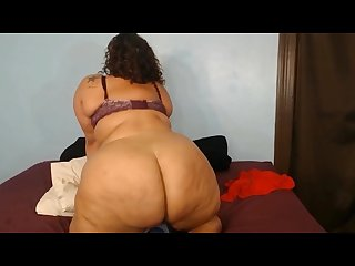 Jessicapeaches play time