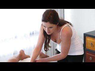 Samantha ryan the masseuse 04 scene1