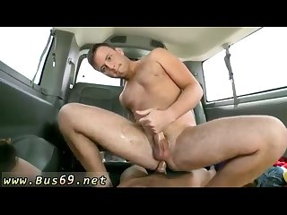 Straight guy cousin gay fuck first time boy gets in the ass