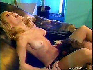 Classic porn Nina hartley office fuck