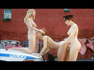 Anastasia eve under arrest lord kvento