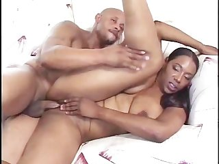 Big black breastissez 03 scene 5