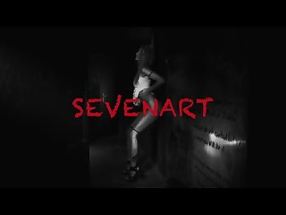 Sevenart vol2