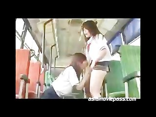futanari school girls on buses simg 312 ryo
