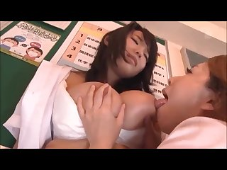 Lesbian busty big tits full at goo gl nmhwyz