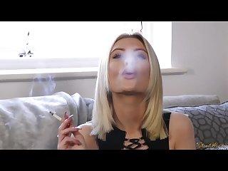 Mb smoking
