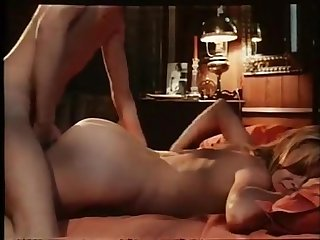 Awesome sex scene from the movie www suzenkhan com mumbai escorts