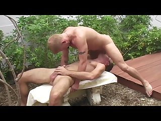 Suck it down scene 9