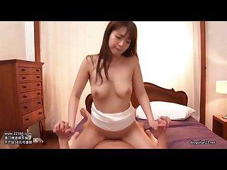 Aoa like a cat porn mv