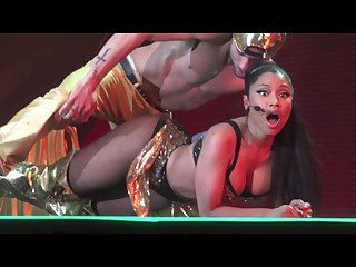 Nicki minaj hot compilation