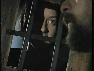 Italian confession