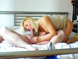 Couple make sex tape