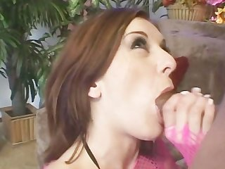Chocolate cream pies scene 2