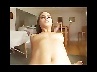 Lindsay meadows massaged with cock inside and out