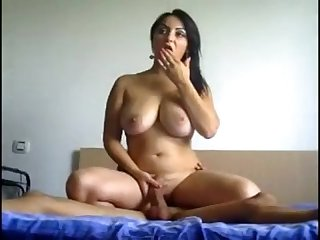 India Punjabi hardcore sex 24hourlinks cf
