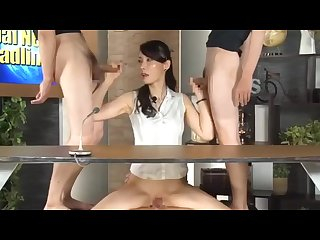 Rct 899 dirty girls ana 9 yoshijuku woman ana sp